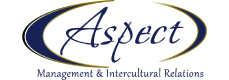 LOGO ASPECT MIR NEW