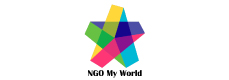 Logo NGO My World 1000 ppi