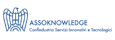 logo assoknowledge 2.png 2
